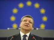 Avebiom pide que la tasa de la CE no se aplique a los biocombustibles sólidos
