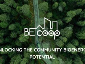 Hacia las comunidades energéticas locales con bioenergía