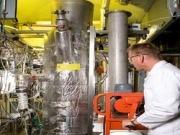 Red europea que conecta científicos con centros de investigación en biomasa
