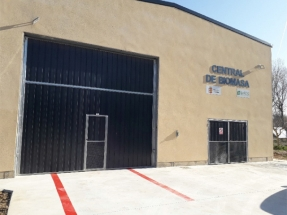 Castilla y León destaca a la biomasa en la lucha contra el cambio climático