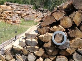 Centros Integrales de Biomasa, proyectos financiados por el gobierno