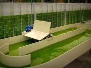 CO2AlgaeFix continúa para desarrollar una biorrefinería e instalar el mayor fotobiorreactor del mundo