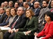 Castilla-La Mancha reparte 5,5 millones de euros para poner en marcha la biorrefinería de Puertollano