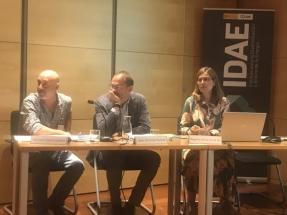 Asturias mantiene su apuesta por la biomasa como alternativa al carbón