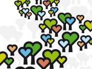 El cambio climático, protagonista del Día Internacional de los Bosques