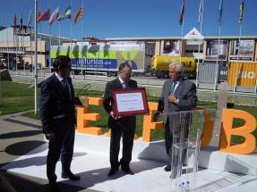 El campus universitario de Palencia prevé tener su red de calor para este año
