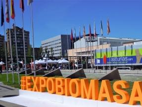 Expobiomasa enfoca la mirada hacia el ejemplo de Finlandia