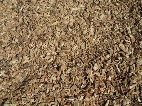 Luz verde de la Comisión Europea a las ayudas de Extremadura para producir biocombustibles sólidos
