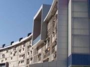 Calderas de biomasa, muy unidas a la rehabilitación sostenible de edificios