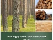 La exportación de pellets no es una amenaza para los bosques del sur