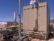 Al carbón de Elcogas le puede salvar la biomasa