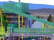 Oferta de empleos para la puesta en marcha de la planta de Ence en Mérida