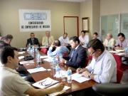 Empresas andaluzas piden la mayor adjudicación posible en la subasta de biomasa