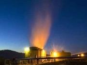 Enel Green Power construye una planta de biomasa única en su clase