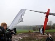 La escultura de la bioenergía