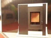 Cesefor amplía el plazo para presentar calderas de biomasa a su Proyecto Clima