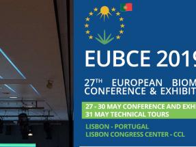 Crece la representación española en el mayor evento europeo sobre bioenergía