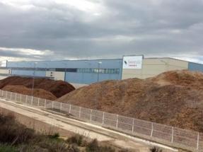 Planta de biomasa de Forestalia en Palencia: apoyo de alcaldes y oposición ecologista