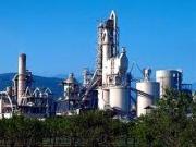 Cemex sustituirá en 2011 el 35% de los combustibles fósiles por biomasa