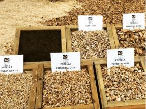 La Fira de Biomassa de Catalunya pierde el apellido forestal para abarcar más al sector