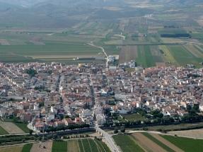 Granada se mantiene en lo alto de la lista de provincias con más estufas y calderas de biomasa