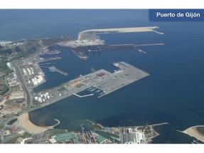 Greenalia responde que usará biomasa forestal local ante las alegaciones a su planta de Gijón