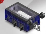 LSolé investiga el desarrollo de calderas de 20 MW con biomasas no convencionales