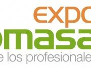 Expobioenergía se convierte en Expobiomasa