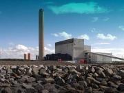 La CE da el visto bueno a la conversión a biomasa de una central inglesa de carbón de 420 MW