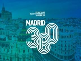 El Ayuntamiento de Madrid no contempla ayudas a la biomasa en nuevas calderas; el IDAE sí