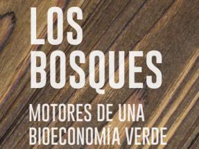 La bioeconomía y la economía circular de la bioenergía en jornadas entre Navarra y Valladolid