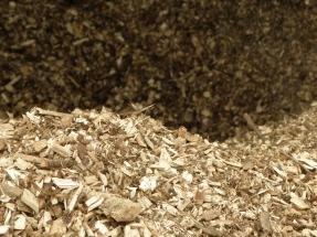 APPA pide subastas específicas para biomasa, biogás y residuos renovables
