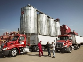 Drax compra una planta de pélets en Luisiana que produce lo que todas las españolas
