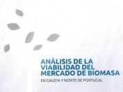 Un estudio garantiza el suministro a las doce plantas en proyecto en Galicia