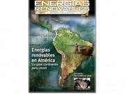 Centroamérica se abre a la bioenergía