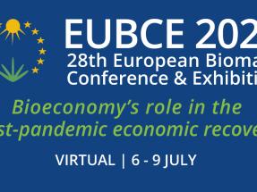 La bioeconomía post pandemia centra el principal evento europeo sobre biomasa, que será virtual