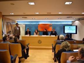 Autoconsumo en Galicia con plantas modulares de gasificación de biomasa