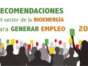 La bioenergía presenta al nuevo Gobierno sus credenciales de empleo y soberanía energética