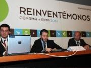 Exigen neutralidad y rigor para crear consumo y empleo con la biomasa