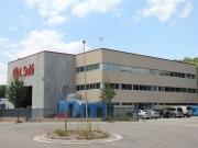 L Solé llega a los 33 MW de biomasa térmica en Francia