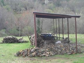 El Gobierno convoca ayudas para mejorar el suministro de biomasa