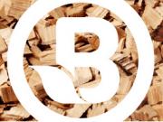 Crece un 35% el consumo de biocombustibles sólidos en Cataluña
