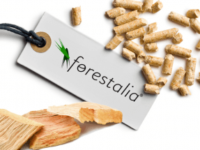 Piden a Forestalia que presente un nuevo estudio de dispersión de contaminantes sobre Monzón