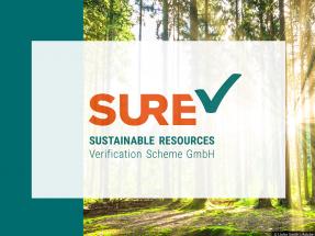 Arrancan los primeros sistemas de certificación sostenible de la biomasa y el biogás