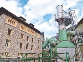 El grupo Neoelectra adquiere una planta de biomasa de 11 MW en Chile