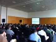 Unión por la Biomasa detalla las asignaturas pendientes del sector