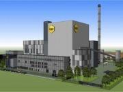 Veolia amplía su cartera de biomasa con dos centrales en Japón