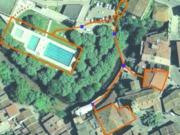 Cataluña añade una nueva red de calor con biomasa a su nómina bioenergética