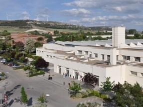 La Universidad de Valladolid, camino de cubrir todos sus campus con redes de calor de biomasa