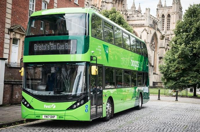 Green Gas Mobility: tres días para desgranar los beneficios de los gases renovables